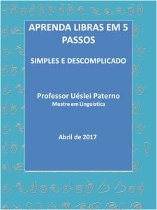 Capa-E-book1